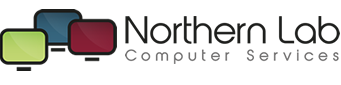 northern lab logo